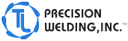 TL Precision Welding, Inc.