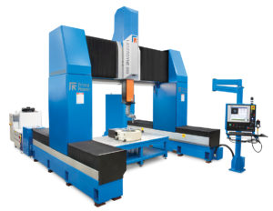 Prima Power Laserdyne 890